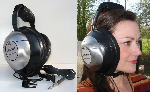 20090116212328 20090110115642 headphones