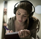 hostel-part-ii-heather-matarazzo