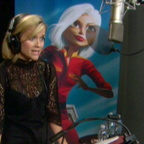 88114 exclusive-behind-the-scenes-reese-witherspoon-in-monsters-vs-aliens