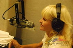 Mindi Abair filling in for Carmy05