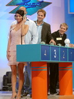 gameshowmarathonruckzuck10303404WilliWeberProSieben