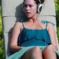 jennifer-love-hewitt-poolsde-in-hawaii-2