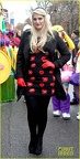 meghan-trainor-macys-thanksgiving-day-parade-01