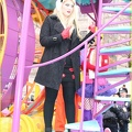 meghan-trainor-macys-thanksgiving-day-parade-03