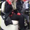 meghan-trainor-macys-thanksgiving-day-parade-02