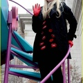 meghan-trainor-macys-thanksgiving-day-parade-05