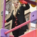 meghan-trainor-macys-thanksgiving-day-parade-04