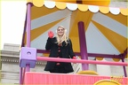 meghan-trainor-macys-thanksgiving-day-parade-10