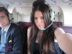 gallery enlarged-Khloe-Kardashian-Kim-Kardashian-Los-Angeles-Helicopter-12040913