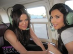 gallery enlarged-Khloe-Kardashian-Kim-Kardashian-Los-Angeles-Helicopter-12040914