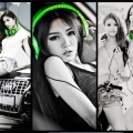 Original-razer-font-b-headset-b-font-Kraken-pro-Panda-Earphone-microphones-gaming-headphone-earphones-headphones