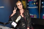 katy-perry-sirius-xm-interview-2017-billboard-1548