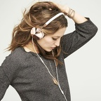 lg-samma3a-frends-headphones-taylor-white-rose-artistic-style-fashion-سماعات-سماعة-004