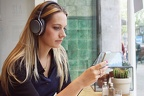 sony-mdr1-headphones-review-fashion-blogger9