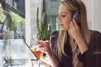 sony-mdr1-headphones-review-fashion-blogger8