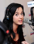 katy-perry-at-siriusxm-studios-in-new-york-city-august-2014 2