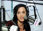 katy-perry-at-siriusxm-studios-in-new-york-city-august-2014 7