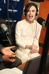 keira-knightley-visited-siriusxm-studios-in-new-york-city-june-2014 1