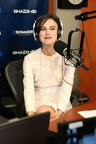 keira-knightley-visited-siriusxm-studios-in-new-york-city-june-2014 5