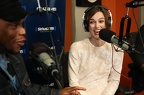 keira-knightley-visited-siriusxm-studios-in-new-york-city-june-2014 12