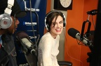 keira-knightley-visited-siriusxm-studios-in-new-york-city-june-2014 15