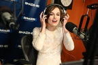 keira-knightley-visited-siriusxm-studios-in-new-york-city-june-2014 14