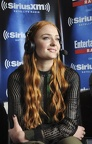 sophie-turner-siriusxm-s-ew-radio-channel-broadcasts-from-comic-con-in-san-diego-july-2015 1