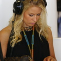 f1-abu-dhabi-gp-2014-jennifer-becks-girlfriend-of-adrian-sutil-sauber