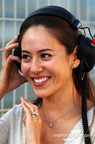 f1-bahrain-february-testing-2014-jessica-michibata-girlfriend-of-jenson-button-mclaren-wea
