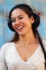 f1-bahrain-february-testing-2014-jessica-michibata-girlfriend-of-jenson-button-seghdf