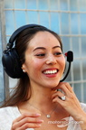 f1-bahrain-february-testing-2014-jessica-michibata-girlfriend-of-jenson-button-mclaren-x