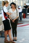 f1-bahrain-february-testing-2014-l-to-r-rachel-brookes-sky-sports-f1-reporter-with-jessica