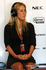f1-united-states-gp-2014-jennifer-becks-girlfriend-of-adrian-sutil-6