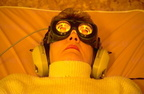 SensoryDeprivation