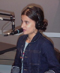 Nelly Furtado 8