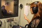 Audiology Booth UNT Tinnitus Clinic6x4 (2)