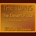 The Twins - Desert Place
