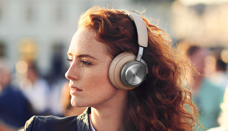 bo-beoplay-h9-wireless-headphones.png