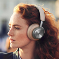 bo-beoplay-h9-wireless-headphones