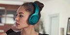 sony-h-ear-wireless-noise-canceling-bluetooth-headphones