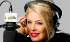 the-kim-wilde-80s-show-studio-03