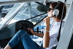 depositphotos 127440348-stock-photo-woman-pilot-sitting-and-talking