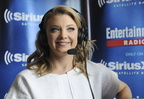 natalie-dormer-siriusxm-s-entertainment-weekly-broadcast-during-comic-con-in-san-diego 4