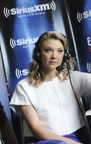 natalie-dormer-siriusxm-s-entertainment-weekly-broadcast-during-comic-con-in-san-diego 1