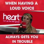 Weve all got that mate! For me its @Sianwelby! Love you Sian!! @katshoob xx