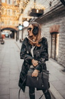 kristjaana-black-fur-coat-hoodie-winter-outfit