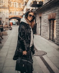 kristjaana-fur-coat-ear-muffs-winter-outfit