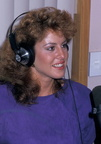 model-jessica-hahn-visits-the-howard-stern-show-on-september-29-1987-picture-id168227480