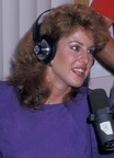 model-jessica-hahn-visits-the-howard-stern-show-on-september-29-1987-picture-id168227488