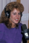 model-jessica-hahn-visits-the-howard-stern-show-on-september-29-1987-picture-id168227505